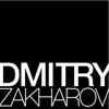 Dmitry Zakharov