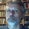 Robert Lunday