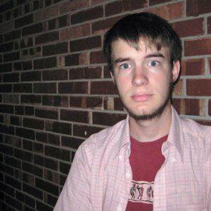 Profile picture for Jed Copley