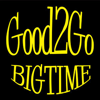 bigtimefilm