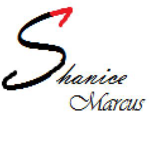 Profile picture for Shanice Marcus