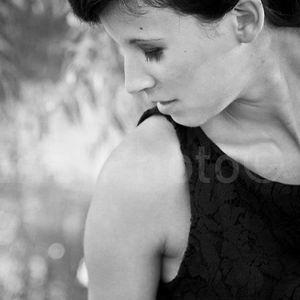 Profile picture for Scilla Corbelli