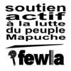 fewla