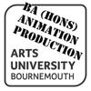 AUB Animation