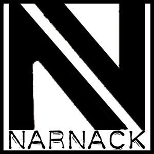 Profile picture for Narnack Records