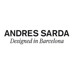 Profile picture for andres sarda