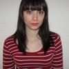 Natalia Remfeld