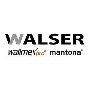 Profile picture for WALSER GmbH & Co. KG