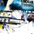 Penatabua Snowboard