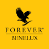 Forever Benelux HQ