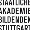 ABK Stuttgart