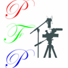 Pisgah Forge Productions
