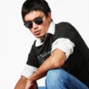 Profile picture for Andre Newton
