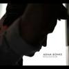 Adam Bonke