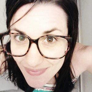 Profile picture for Romina Biassoni