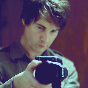 Profile picture for Kieran Short