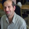 Ahmed El Manzalawy
