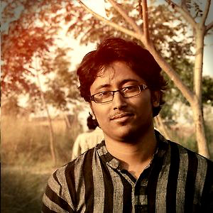 Profile picture for Faisal Mahmud