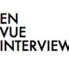 En Vue Interview