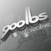 900lbs of Creative