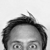 Clay Larsen