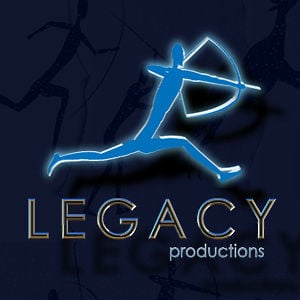 Profile picture for Legacy Producer