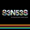 S3N53S