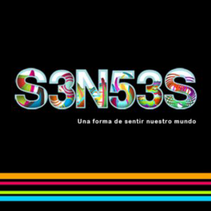 Profile picture for S3N53S