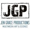 Jen Grace Productions