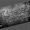 Riveted Church