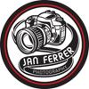 Jan C. Ferrer