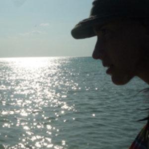 Profile picture for carla iturralde