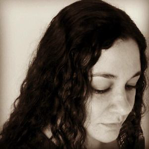 Profile picture for Bertilicia