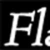 Flashon Studio