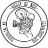 House of Nod