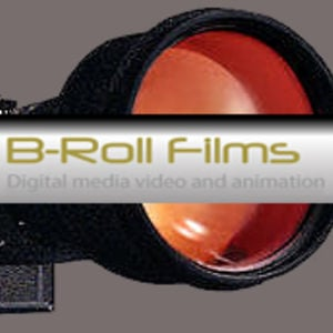 Profile picture for B-Roll Films