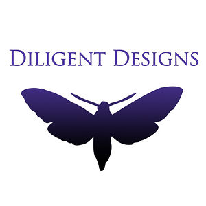 Profile picture for Diligent Designs