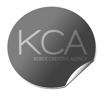 Kedar Korde, KCA