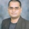 Syed Ahmed Owais