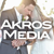AkrosMedia