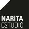 Narita Estudio
