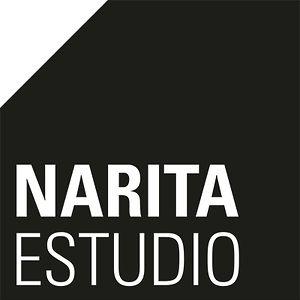 Profile picture for Narita Estudio
