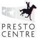 PrestoCentre Foundation
