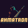 Ahmatron Music Studio