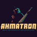 Ahmatron Music Studio