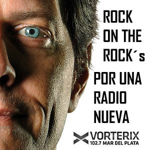 Profile picture for ROCK ON THE ROCK´s