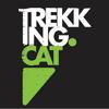 Trekking.Cat