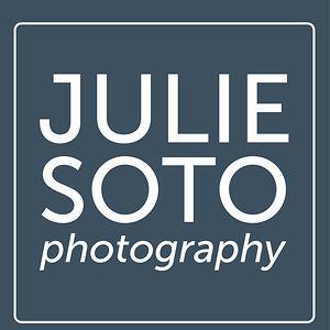 Profile picture for Julie Soto