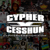Cypher Cesshun