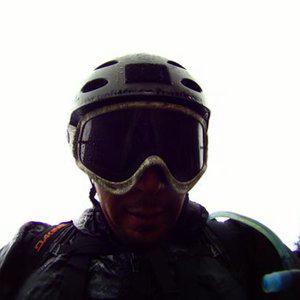 Profile picture for Italo D'Alessio